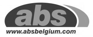 ABS-logo1_rgb-300x119